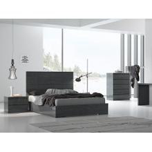 View Product - Anna Full Bed