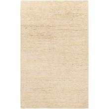 View Product - Blend BLD-1003 2' x 3'