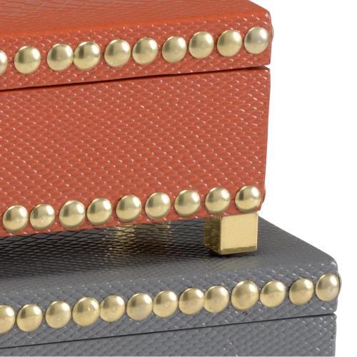 Treasure Boxes - Desert (s2)