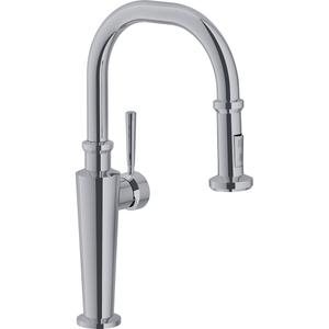 Absinthe FF5270 Polished Nickel Product Image