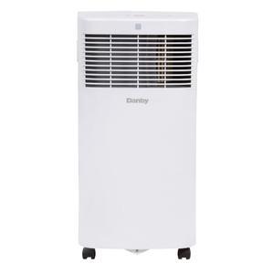 Danby 6,000 (3,000 SACC**) BTU Portable Air Conditioner