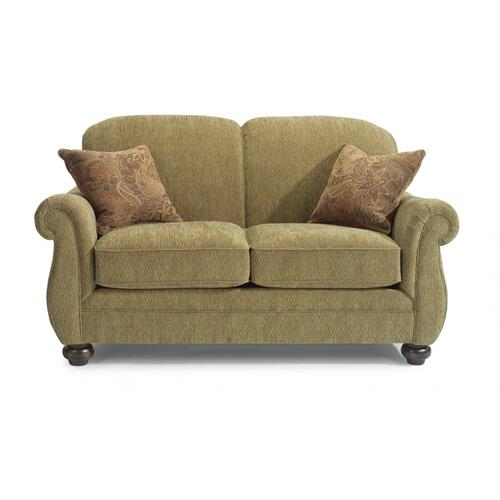 Winston Loveseat