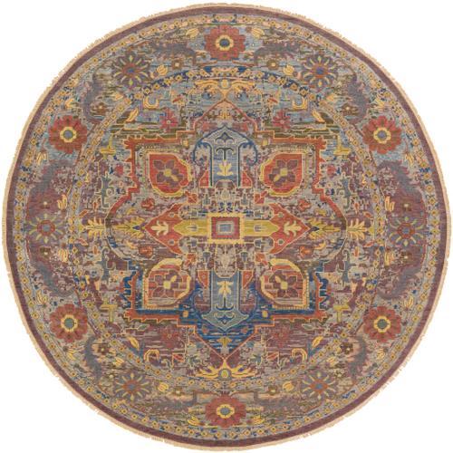 """Cappadocia CPP-5022 3'6"""" x 5'6"""""""