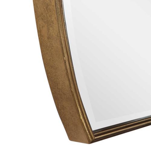Uttermost - Kenzo Mirror