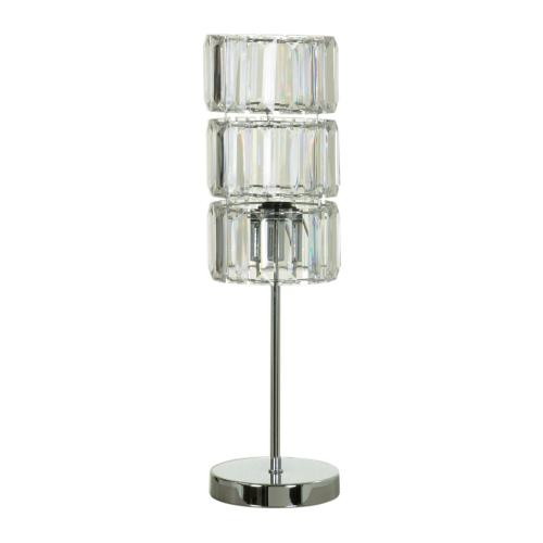 "20""h Table Lamp - Pair"