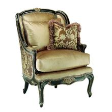 View Product - Marguerite Chair