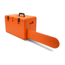 View Product - Husqvarna Powerbox Chainsaw Carrying Case