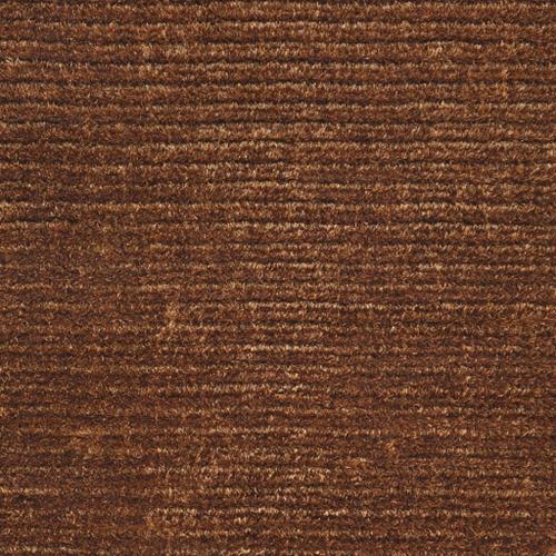 Surya - Harvest HVT-6800 5' x 8'