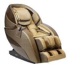 View Product - Genesis Max 4D, Brown/Tan