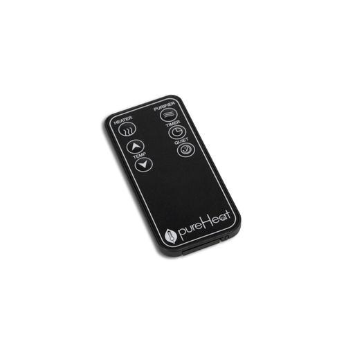 pureHeat 3-in-1 Remote Control