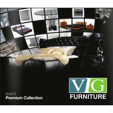 "VIG Furniture 2012 Catalog - Side B ""Premium Collection"""