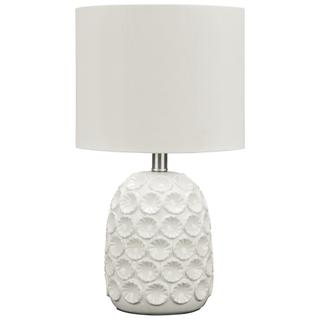 See Details - Moorbank Table Lamp