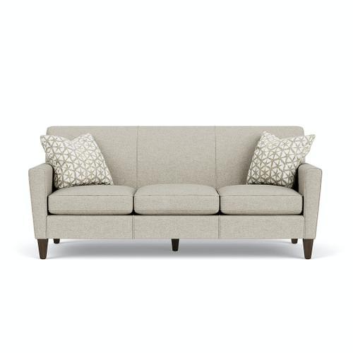 Flexsteel Home - Digby Sofa