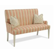 See Details - Taylor Made Dining Banquette