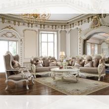 See Details - 90 3pc Sofa Set