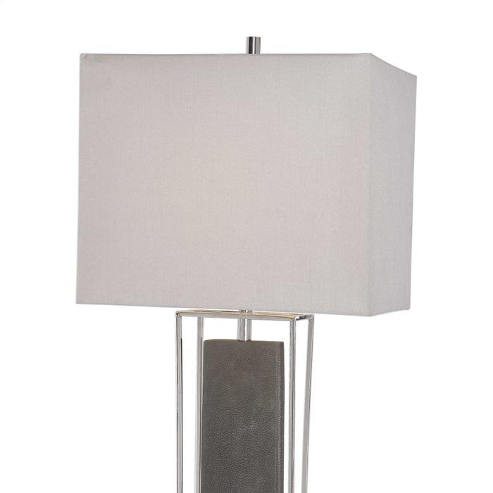 Uttermost - Sakana Buffet Lamp