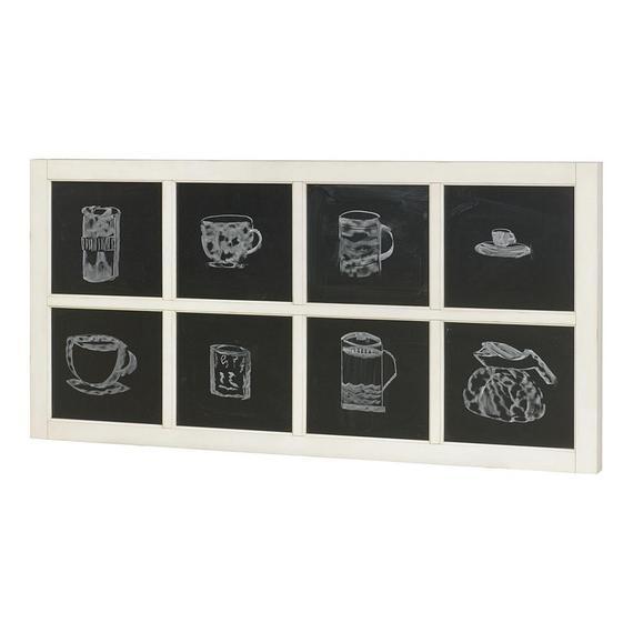 Hammary - Chalkboard
