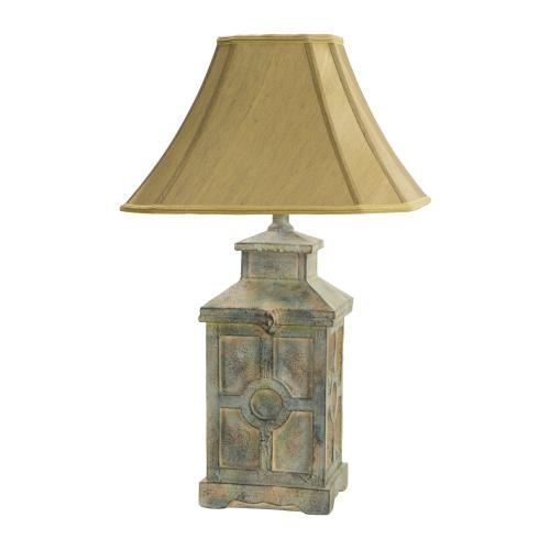 """27.5""""H Table Lamp"""