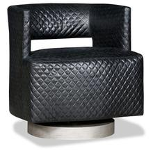 CRYSTLE - 2137 SWIVEL (Chairs)