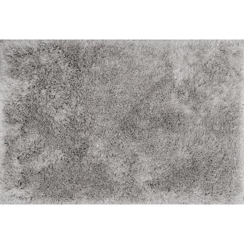 Furniture of America - Aretha Area Rug