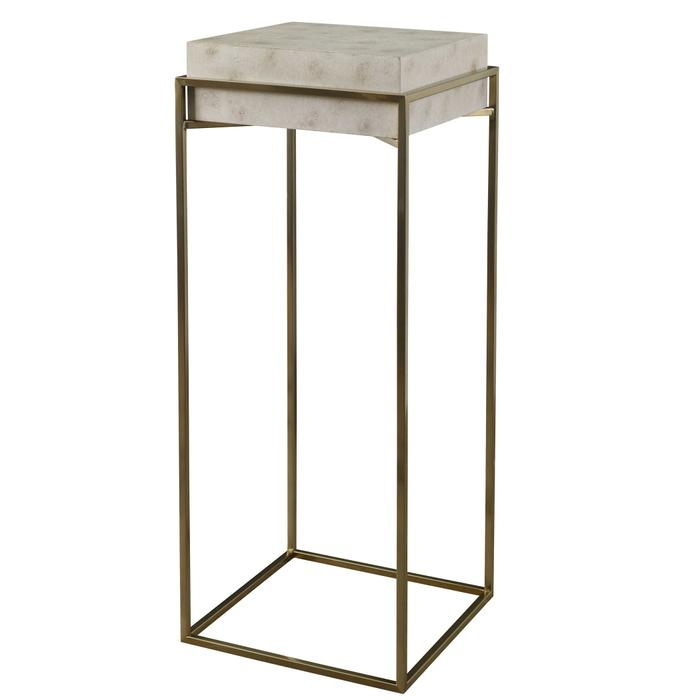 Uttermost - Inda Plant Stand