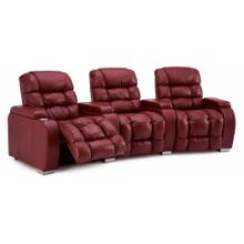 Linus Home Theatre Seat