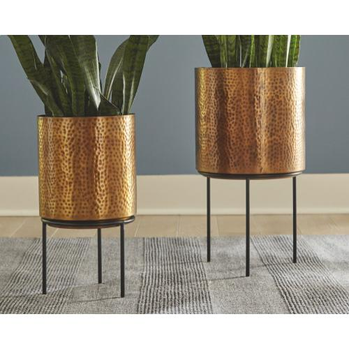Donisha Planter (set of 2)