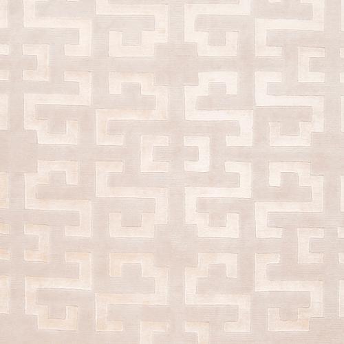 Gallery - Mugal IN-8578 2' x 3'