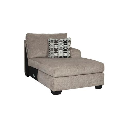 Product Image - Ballinasloe Right-arm Facing Corner Chaise