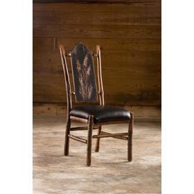 449 Cherry Branch Side Chair