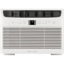 View Product - Frigidaire 5,000 BTU Window-Mounted Room Air Conditioner