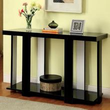 See Details - Lakoti I Sofa Table