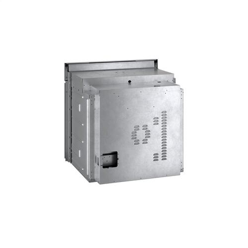 Benchmark® Single Wall Oven 30'' Door hinge: Left, Stainless steel HBLP451LUC