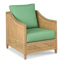 See Details - Jupiter Occasional Arm Chair