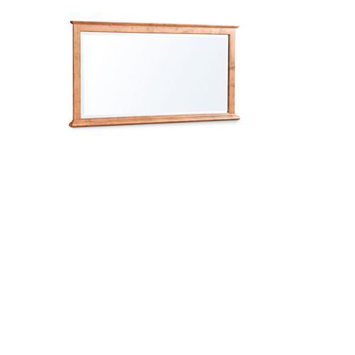 Georgia Bureau Mirror, Medium