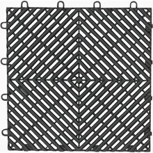 """View Product - 12"""" x 12"""" Drain Tile (4-Pack)"""