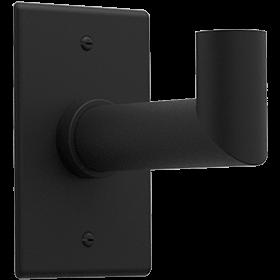 Hardwire Kit Black Product Image