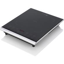 1800W Induction Pro