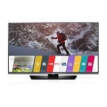 "Full HD 1080p Smart LED TV - 40"" Class (39.5"" Diag)"
