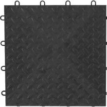 """View Product - 12"""" x 12"""" Tile Flooring (4-Pack)"""