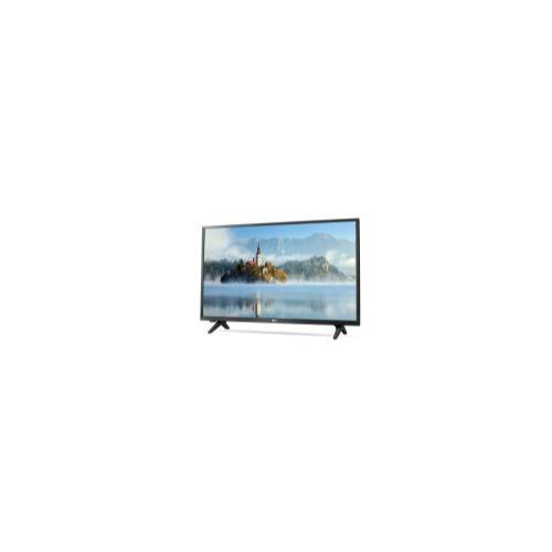 HD 720p LED TV - 32'' Class (31.5'' Diag)