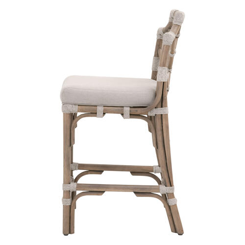 Zt0662 In By Orient Express Furniture, Orient Express Furniture Bar Stools
