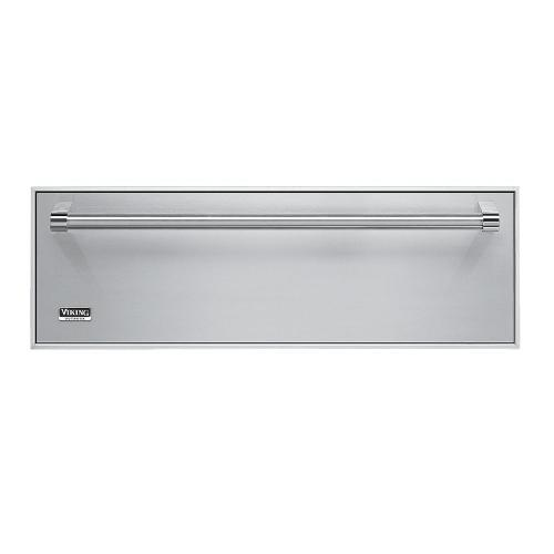 """Product Image - 30"""" Built-In Storage Drawer - SD5300 Outdoor Series"""