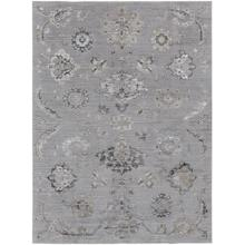 View Product - MACKLAINE 39FQF IN SILVER-BEIGE