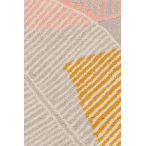 Chandra Rugs - Jessica Swift 28909 5'x7'6