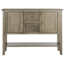 Gemma Buffet / Sideboard - Grey