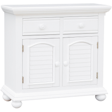 See Details - Cape Cod Cabinet