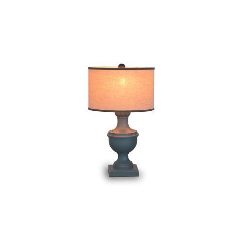 Robertson Table lamp