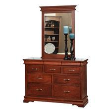 See Details - Legacy Dresser