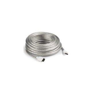 Product Image - HDMI Cable (33 ft. / 10 m)
